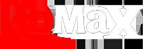 Установка ксенона своими руками: схема, инструкция и советы