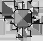 sct-8_icon-1