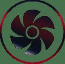 sct-1_img-6