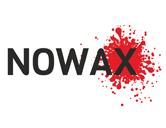 Профессиональная автохимия и автоксметика Nowax