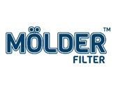 MOLDER FILTER Фильтры