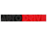 Автоксметика AutoDrive
