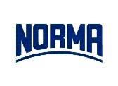 Хомуты Norma
