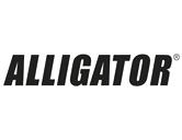 Alligator Пускозарядные и зарядные устройства