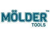 MOLDER TOOLS Инструменты