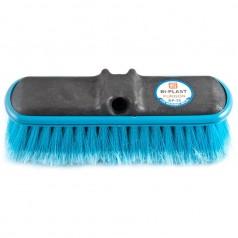 Щетка для мытья Bi-Plast BP-35 FURGON автомобильная 25,5см