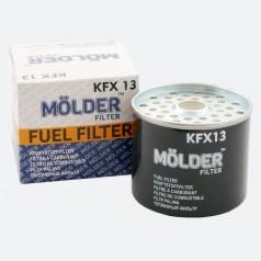 KFX13BOX.jpg