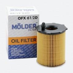 OFX61.2DBOX.jpg