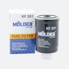 Топл,фильтр MAN trucks & buses (аналог 95003E/KC102/WDK725)
