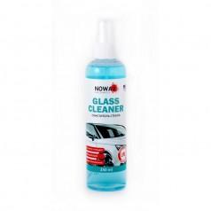 Очиститель стекла 250 мл NOWAX Glass Cleaner (NX25229)