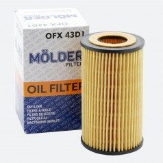 OFX43D1BOX.jpg