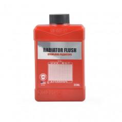 Промывка радиатора 325 мл Nowax Radiator Flush (NX32540)