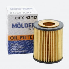 OFX63.1D.jpg