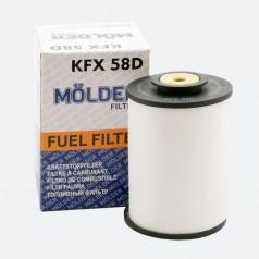 KFX58DBOX.jpg