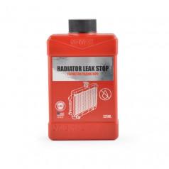 Герметик радиатора 325 мл NOWAX Radiator Leak Stop для устранения течи (NX32520)