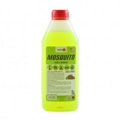 Очиститель от насекомых 1 л NOWAX MOSQUITO Insect Remover (NX01148)