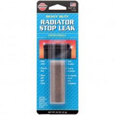 Герметик радиатора порошковый Versachem Heavy Duty Radiator Stop Leak 21 г