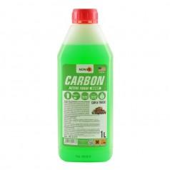 Активная пена NOWAX CARBON Active Foam Nano 1л NX01177