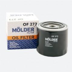 Маслянный фильтр Lada 2101-2107 (WL7067/OC383/W92021)