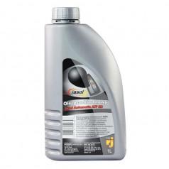 Трансмиссионное масло Jasol Automatic ATF II D 1 литр