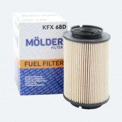 KFX68DBOX.jpg