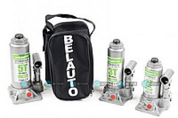 Сумка для гидравлических бутылочных домкратов BELAUTO