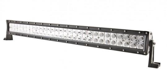 Светодиодная панель LED BELAUTO BOL6003C 16800Лм (комбинированный)