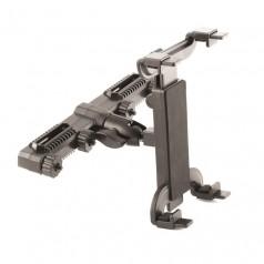 Автодержатель для планшетов BELAUTO 145-250 мм на подголовник (DU16)