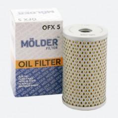 OFX5.jpg