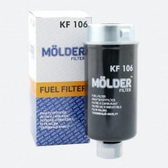 KF106BOX.jpg