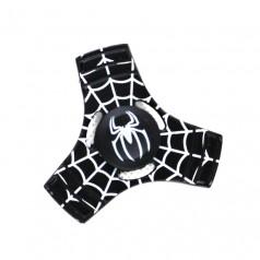 Спиннер Street Go Spider Man (kgh32)