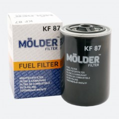 Топл,фильтр Renault Magnum, Midlum, Premium (аналог 95046E/KC197/WK94020)