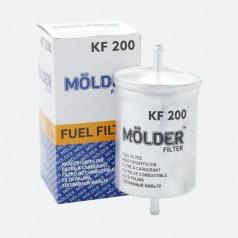 KF200BOX.jpg