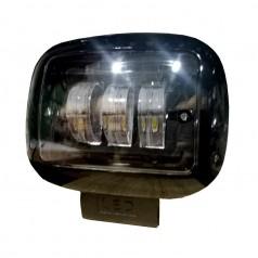 Дополнительная LED фара BELAUTO 2700 лм 6000 К BOL0310QL (точечный)