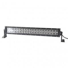 Светодиодная панель LED BELAUTO BOL4003F 11200 лм (рассеивающий)
