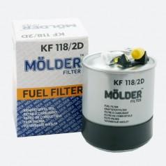 KF118.2DBOX.jpg