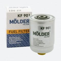 KF901BOX.jpg
