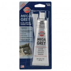 Герметик для восстановления прокладок Versachem Mega Grey Silicone 85 г