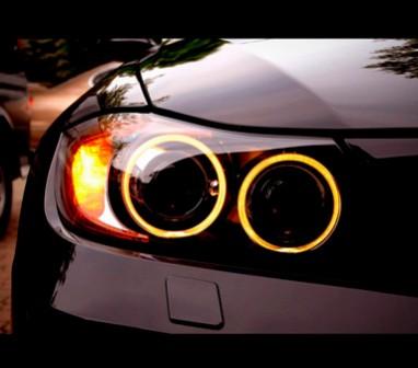 Что такое ксенон в машине? Достоинства и недостатки ксеноновых ламп