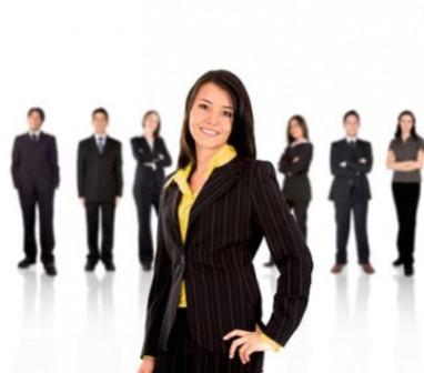 Как удержать сотрудника с высоким потенциалом — 10 советов для руководителей