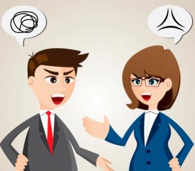 Как обработать возражения клиента быстро и грамотно