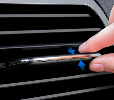 Лучшие ароматизаторы для авто
