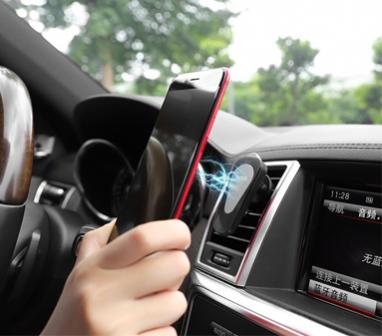 Лучшие автодержатели — выбор автомобильного держателя для телефона