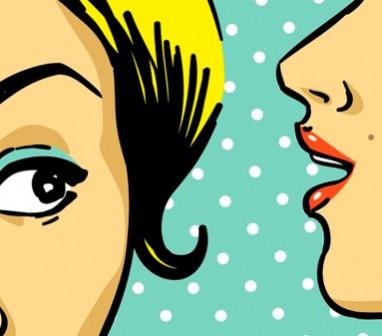 7 фраз, которые убивают продажи