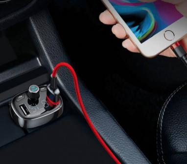 Как выбрать зарядное устройство для телефона или как совместить стильный девайс и ЗУ