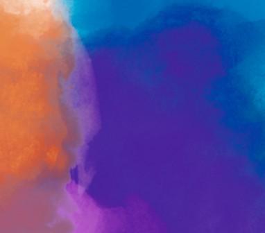 Аэрозольные краски: акриловые или алкидные и какой тип выбрать