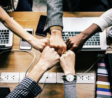 Как повысить собственную продуктивность — 10 советов для предпринимателей