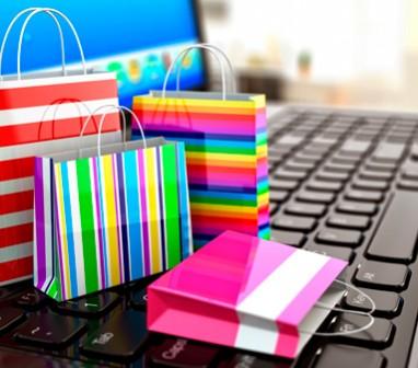Как продавать в интернете, если нет сайта — топ площадки для онлайн торговли