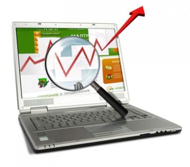 Как раскрутить интернет магазин — 11 топ способов привлечь покупателей на сайт