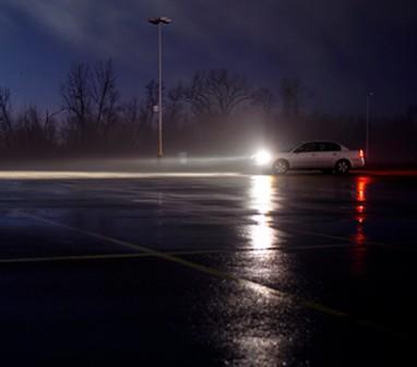 Светодиодные автолампы как самый совершенный вид света